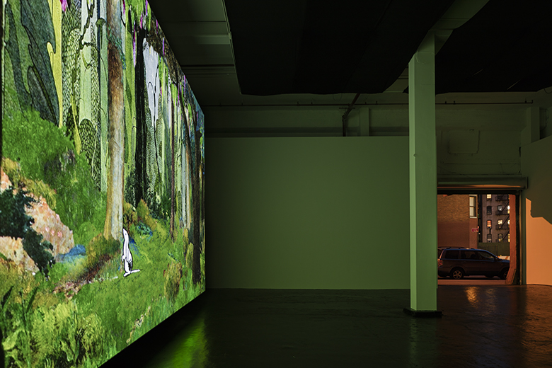 Rachel Rose Lake Valley Gavin Brown's Enterprise